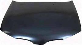 Капот Nissan Almera 00-06 (FPS). F51005M3MM