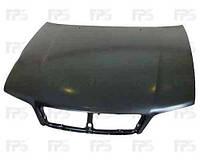 Капот Nissan Maxima 95-00 (FPS)