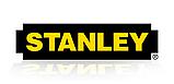 Ножницы по металлу FatMax™ERGO Aviation длиной 250 мм левые STANLEY FMHT73755-0, фото 5