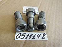 STILL 0511148 винт / гвинт