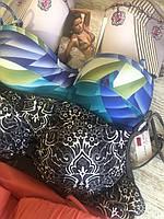 Сток купальников премиум качества Marc&Andre, Amarea, Victoria Secret