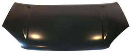 Капот Toyota RAV4 01-06 (FPS). 5330142040