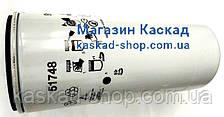 Фильтр масляный 51748, 851-01-1975 (910965, LF-3000. LF9009), фото 2