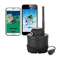 Подводная видеокамера Lucky FF3309 беспроводная