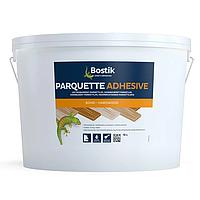 Клей для паркета Bostik Parquette Adhesive, 10л