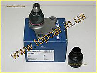 Кульова опора Л/П Peugeot 208/301 12 - Lemforder 37515