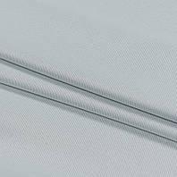 Готовые Шторы блекаут светло серый цвет 1,5*2.7м (2 шт)