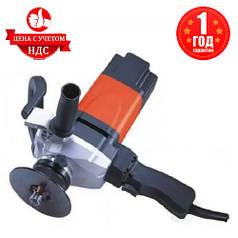 Ручная фацетно-фрезерна электрическая машина AGP EB 6 (1.1 кВт)