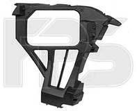 Крепеж бампера заднего правый Ford Focus 08-10 НВ (FPS)