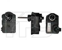 Корректор фары Honda CRV -01 (DEPO). 8566122020