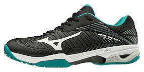 Обувь для тенниса Mizuno Wave Exceed Tour 3 Ac 61GA1870-36