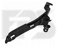 Крепеж бампера переднего левый Honda CRV 06-12 (пр-во FPS)