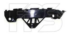 Крепеж бампера переднего Mazda 3 09-12 левый (FPS). BBM4500U1G