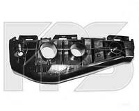 Крепеж бампера переднего левый Toyota Corolla E14/E15 (пр-во FPS)