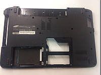 Нижняя часть поддон корыто Samsung RV508 RV510 R523 R525 R528 R530 BA81-08526A, фото 1