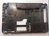 Нижняя часть Samsung R523 RV508 RV510 R523 R525 R528 R530 BA81-08526A, фото 2
