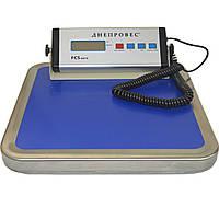 Весы товарные FCS-30-60-150