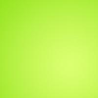 Самоклейка PATIFIX Флуоресцентная салатовый, яркий, светящяяся в темноте пленка, 45см