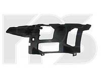 Крепеж бампера переднего правый Ford Mondeo 07- (FPS)