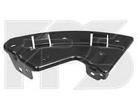 Крепеж бампера переднего правый Hyundai ix35 (FPS)