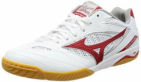 Кроссовки для настольного тенниса Mizuno Wave Drive 8 81GA1705-62