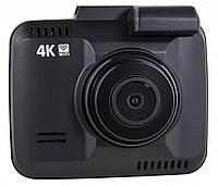 Видеорегистратор Falcon HD88-GPS Wi-fi