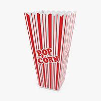Стакан для попкорна, 1 л