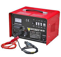 Пускозарядний пристрій Forte CD-120 (37829)