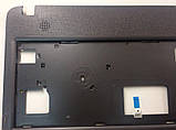 Верхняя часть Samsung R528 R523 BA75-02373A  BA75-02372A, фото 4