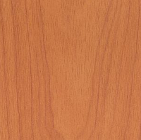 Самоклейка, дерево, patifix, 67,5 cm