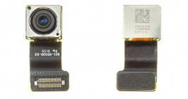 Камера для Apple iPhone SE 12MP основная (большая)