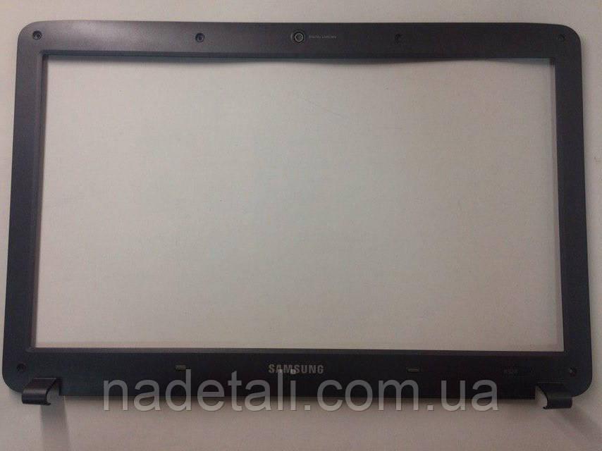 Рамка Samsung R523 RV508 RV510 R525 R528 R530 R540 BA75-02376B