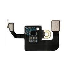 Шлейф Bluetooth антенны (bluetooth flat cable) для Apple iPhone 7 Plus