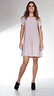 Платье., фото 1