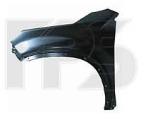 Крыло переднее левое KIA Sorento 10- (FPS)