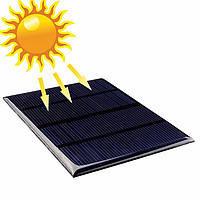 """Солнечные Батареи """"LogicPower"""""""
