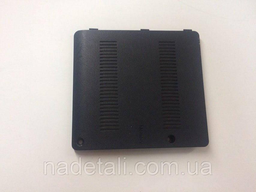 Сервисная крышка Samsung RV528   BA81-08518A