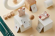 Карты игральные | Balance Playing Cards, фото 3