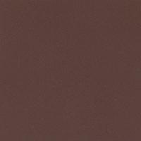 Самоклейка, PATIFIX,  45 cm