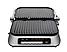 Электрогриль Sencor SBG 6030SS, фото 5
