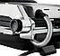 Электрогриль Sencor SBG 6030SS, фото 8