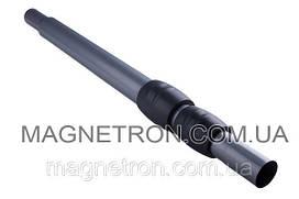 Труба телескопическая с фиксаторами для пылесоса Philips FC6059/01 432200423890