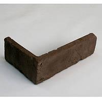 Угловой элемент Классик из искусственного камня