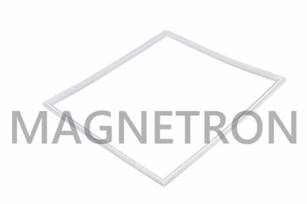 Уплотнительная резина к холодильнику Gorenje 1010x510mm 696012 (на холодильную камеру)