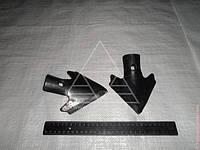 Лапа культиватора КПС- 4 ( L = 150 мм ) (S -подібної стійки ЕВРОПАК )