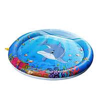 Надувная игрушка для детей CHB 5830 Мульти