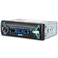 Автомагнитола Lesko 4785 1 DIN Bluetooth магнитола для автомобиля поддержка USB/SD