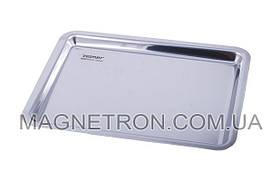 Поддон металлический для ломтерезок Zelmer 493.0003 794089