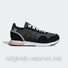 Женские кроссовки Adidas 8K 2020 W EH1441