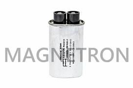 Конденсатор 1.10uF CH85-21110 2100V для микроволновки LG 0CZZW1H004S